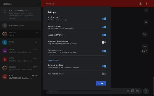 android-messages-web-convo-6-dark
