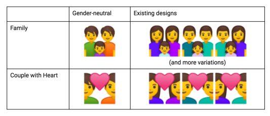 android-p-dp3-emoji-2