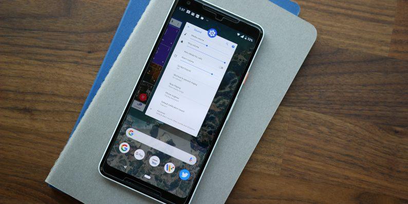 androidp_dp3_multitask_1