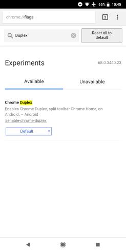 chrome-69-duplex-1
