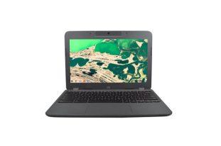 ctl-ctl-chromebook-nl7x-for-education-2591722831960_grande