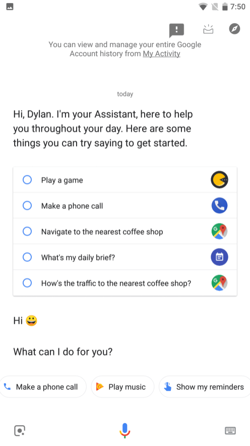 google-app-8-6-assistant-new-1