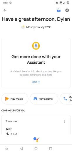 google-app-8-7-assistant-1