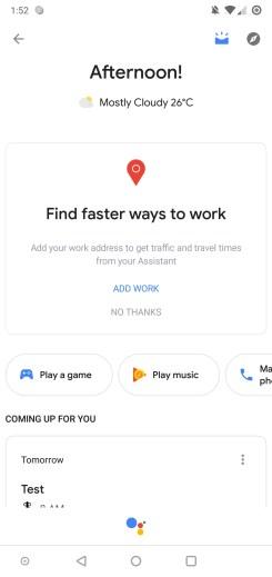 google-app-8-7-assistant-2