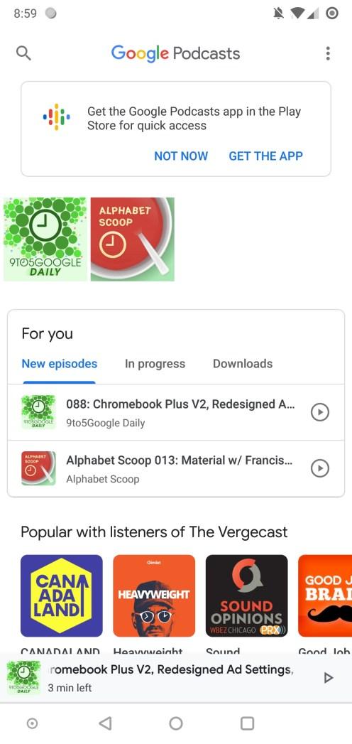 google-app-8-8-podcasts-app-1