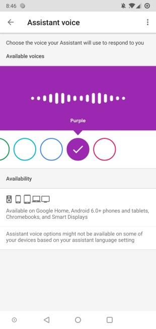 google-app-8-8-voice-color-name-2