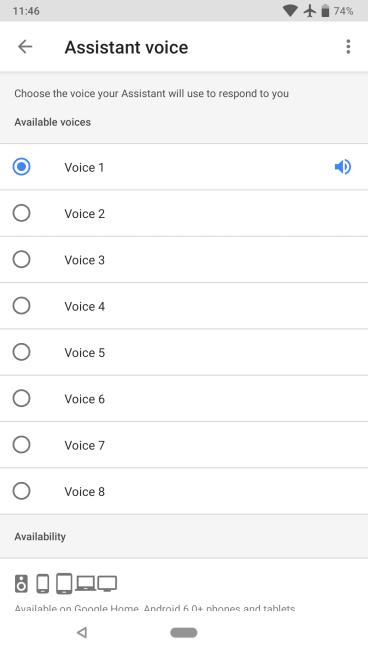 google-app-8-8-voice-color-name-3-current