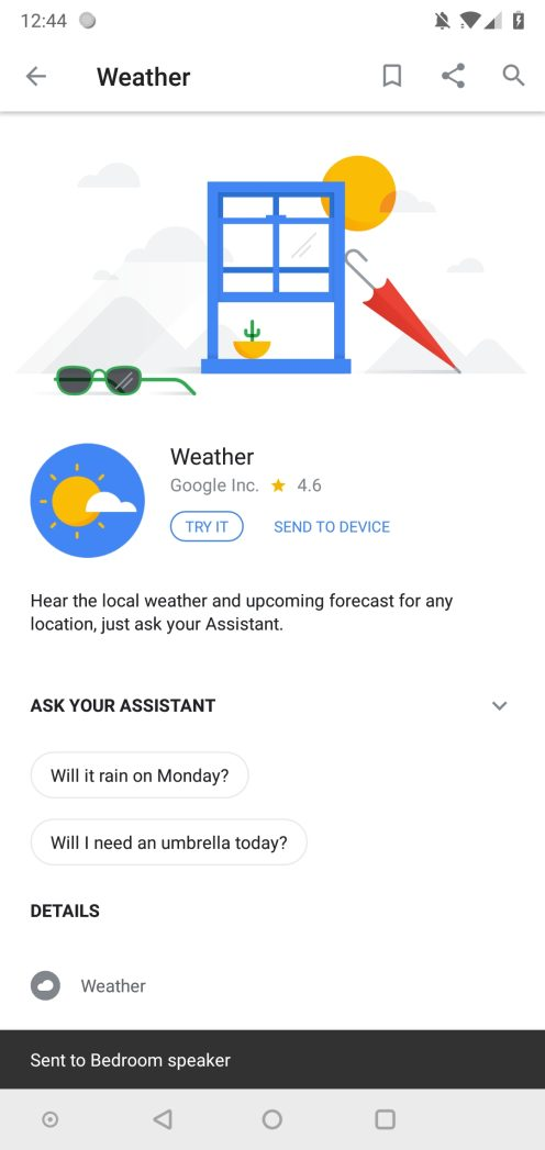 google-app-8-9-assistant-actions-send-to-device-2