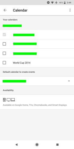 google-assistant-settings-smart-displays-2