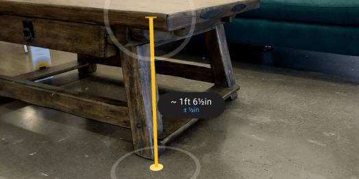 google-measure-arcore-2