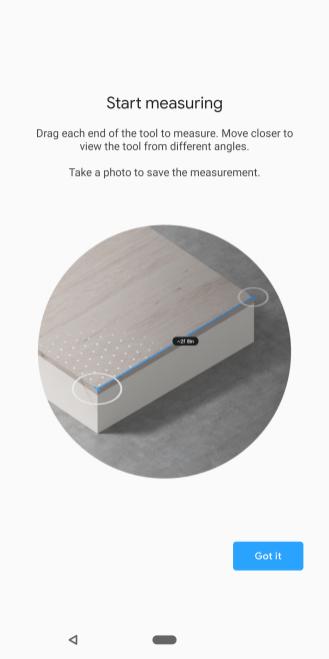 google-measure-arcore-5