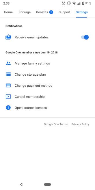 google-one-in-app-6