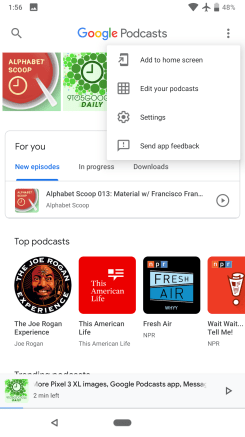 google-podcasts-update-new-6