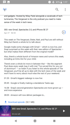 google-podcasts-update-old-2