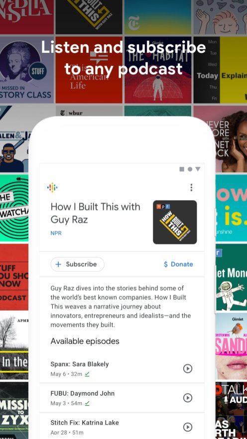google_podcasts_promo_art_2