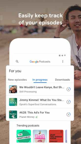 google_podcasts_promo_art_3