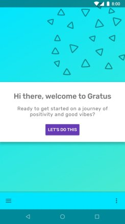 gratus_material_theme_1