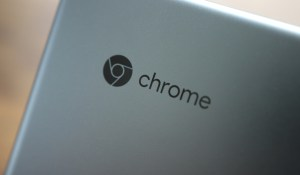 Best Chromebooks of 2019