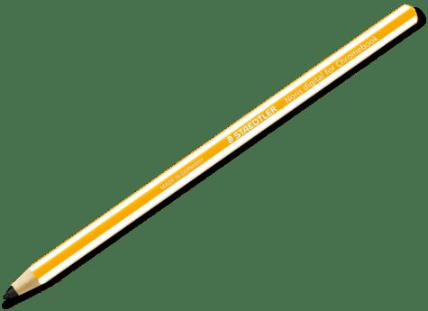 STAEDTLER-Noris-digital-chromebook-4