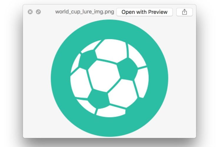 world_cup_lure_img