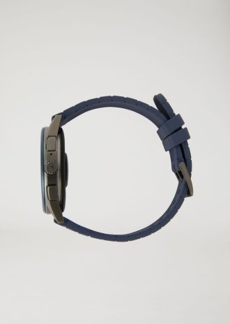 Emporio-Armani-Connected-2018-6