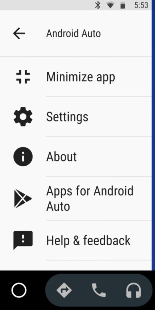 Android-Auto-Minimize-App-1-512x1024