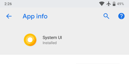 android-p-dp3-system-ui-icon