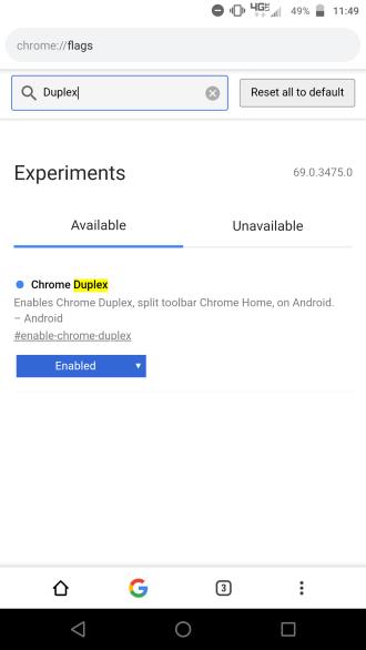 chrome-69-duplex-flag