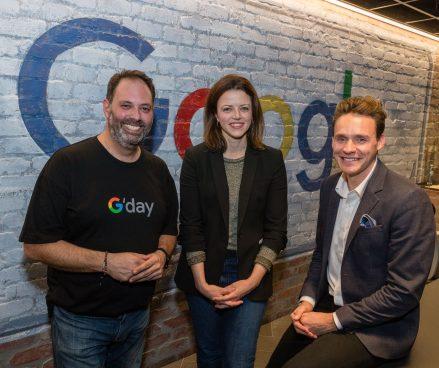 google-australia-3