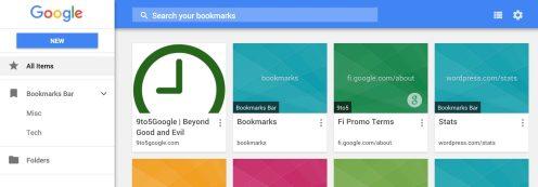 google-chrome-bookmark-manager-1