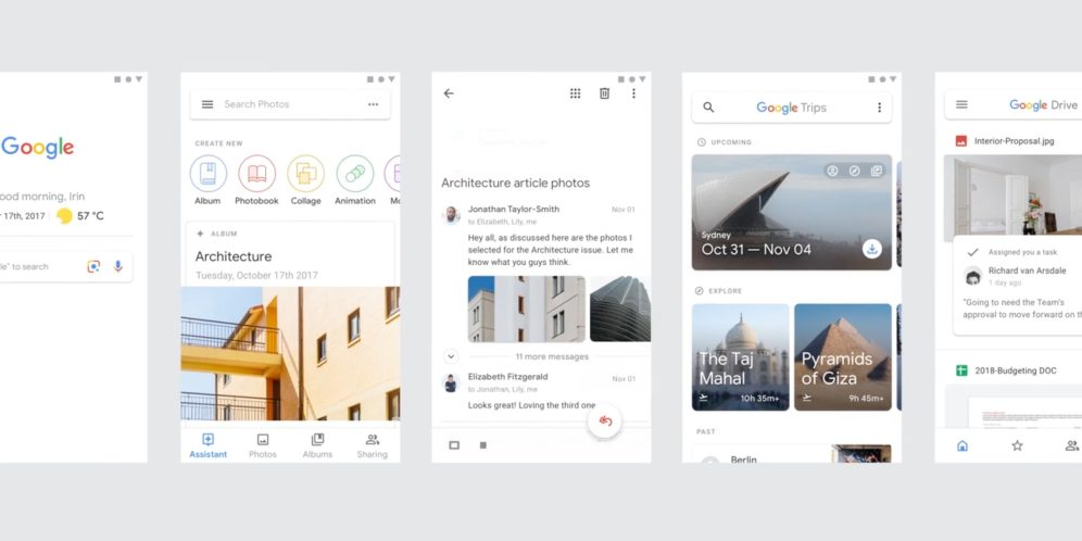 google-material-theme-new-apps-1