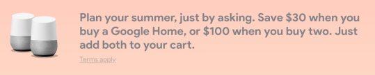google-store-summer-sale-home