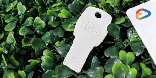 google-titan-security-key-4