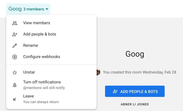 hangouts-chat-material-theme-3