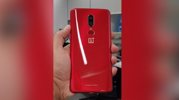 red-oneplus-6-1