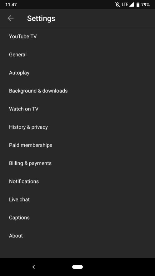 youtube-dark-theme-android-1