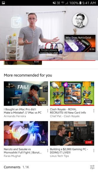 youtube_more_recommended_1