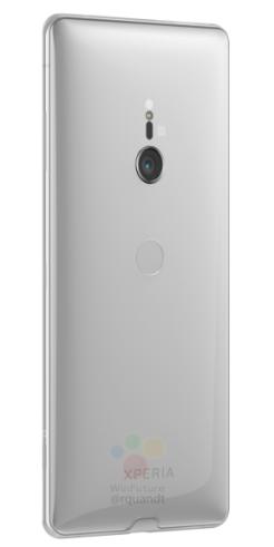 Sony-Xperia-XZ3-leak-renders-4