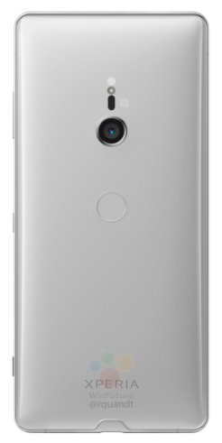 Sony-Xperia-XZ3-leak-renders-7