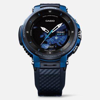 casio-wsd-f30-blue