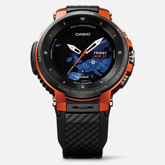 casio-wsd-f30-orange