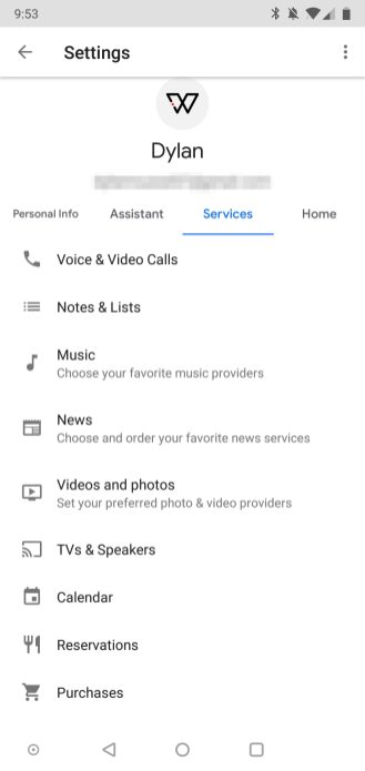 google-assistant-settings-redesign-3