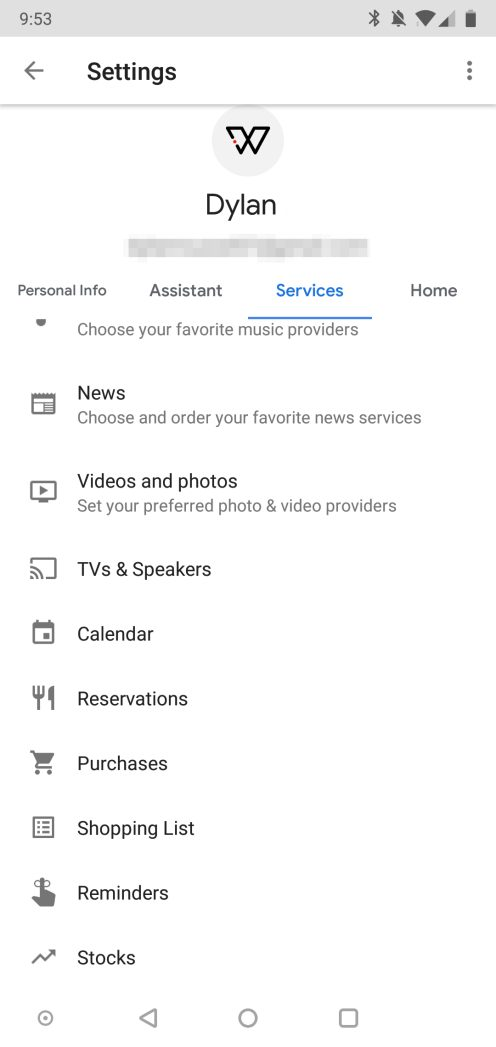 google-assistant-settings-redesign-4
