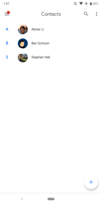 google-contacts-material-theme-1