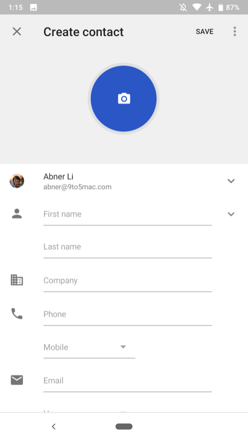 google-contacts-old-design-4