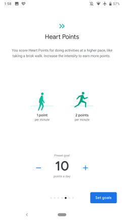 google-fit-redesign-3