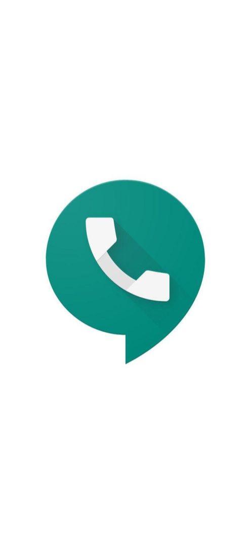 google-voice-ios-redesign-icon