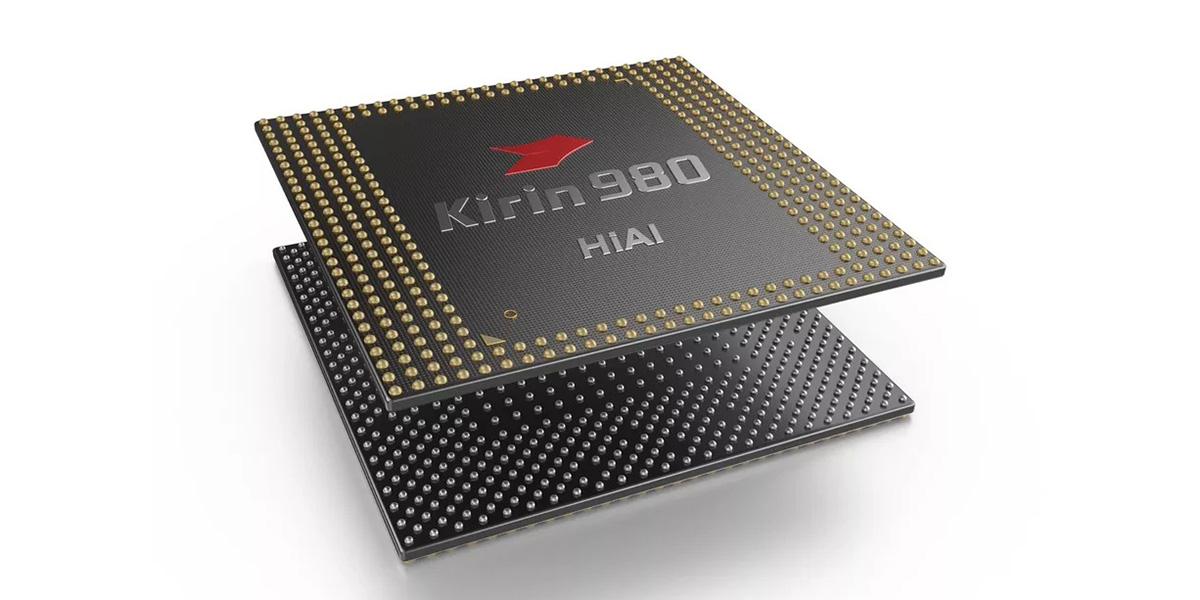 Huawei Mate 20 Akan Diresmikan pada 16 Oktober
