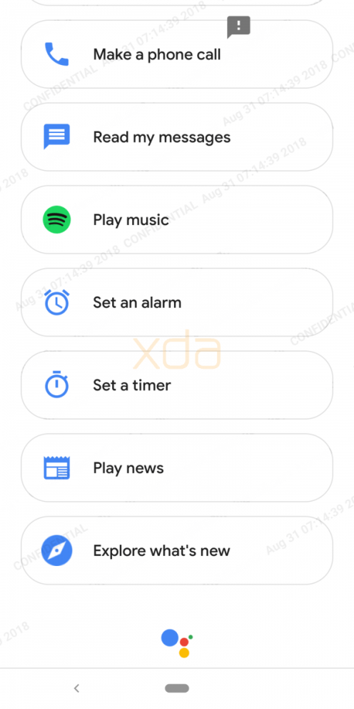 pixel-stand-google-assistant-2
