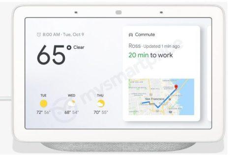 Google-Home-Hub-Leak-Front1-648x420